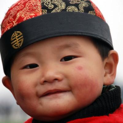 Chinois010