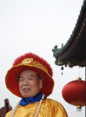 chinois011