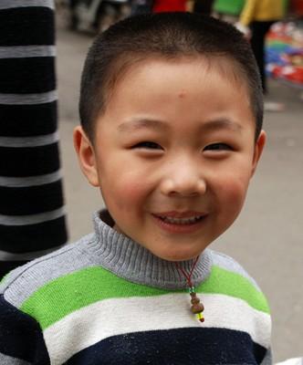 chinois012