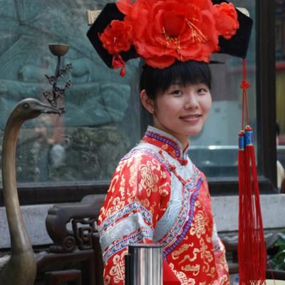 Chinois015